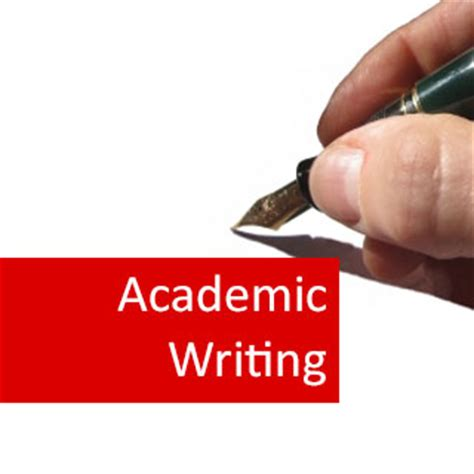 Writing Thesis Protocol - Yola