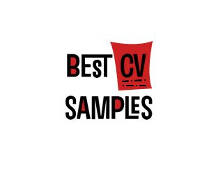 Graphics coordinator resume sample