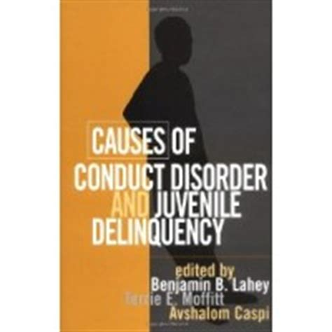 What Are the Causes of Juvenile Delinquency? Legalbeaglecom